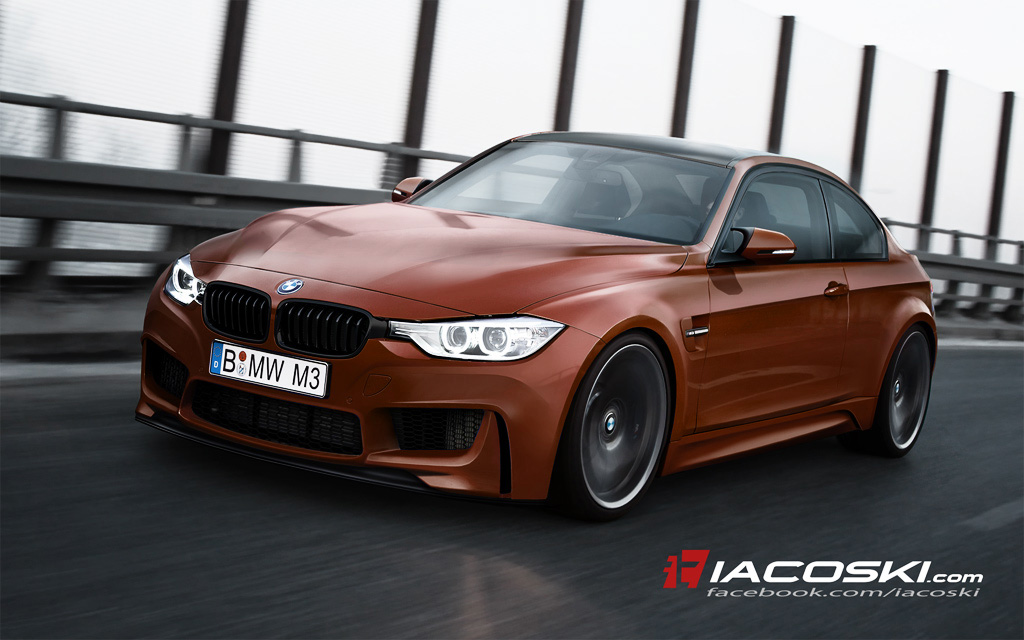Worksheet. What Colors will be available for the new M3 Archive  BMW M3
